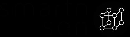 Logo smartnsen
