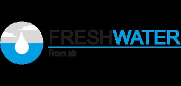 logo_freshwater_black copia