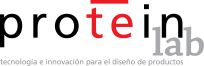 logo_protein11_SinReg [Converted]